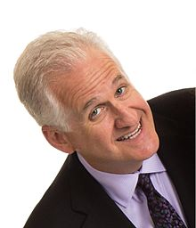 "<a href=""https://www.facebook.com/dannyorleans"" target=""_blank"">Danny Orleans</a>"
