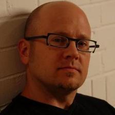 """<a href=""""https://www.jaysankey.com/"""" target=""""_blank"""">Jay Sankey</a>"""
